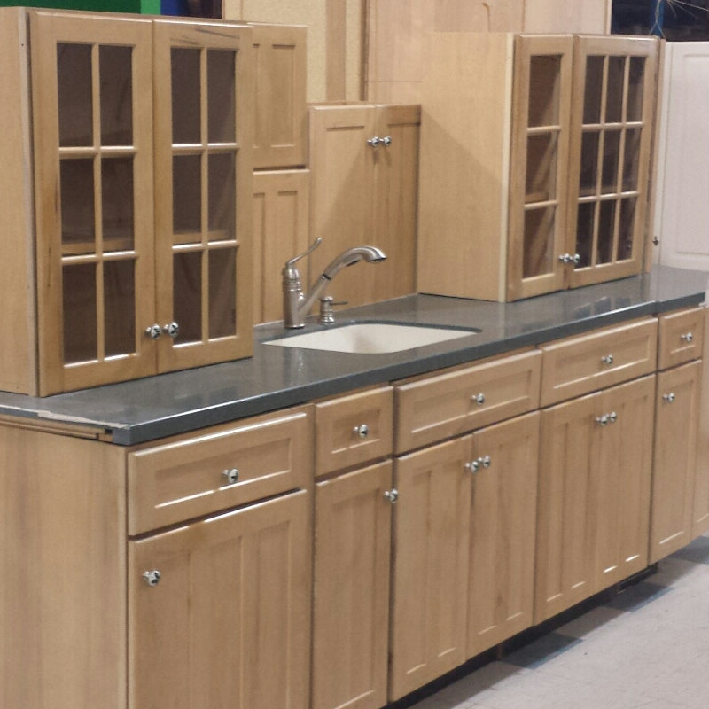 Humanity Restore Kitchen Cabinets With Office Furniture Randolph Nj