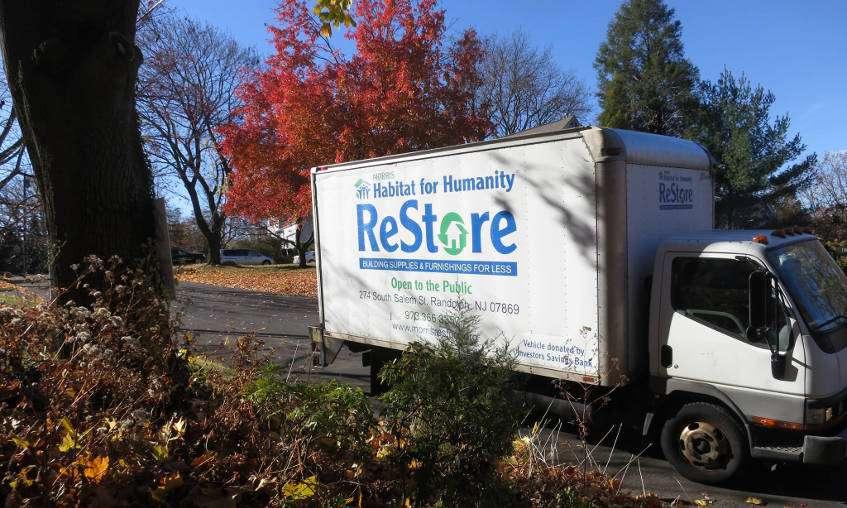 ReStore_truck_847x508