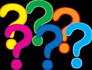 pragmatist clipart question mark 6 grouped morris habitat for rh morrisrestore org clip art question mark free question mark png clipart