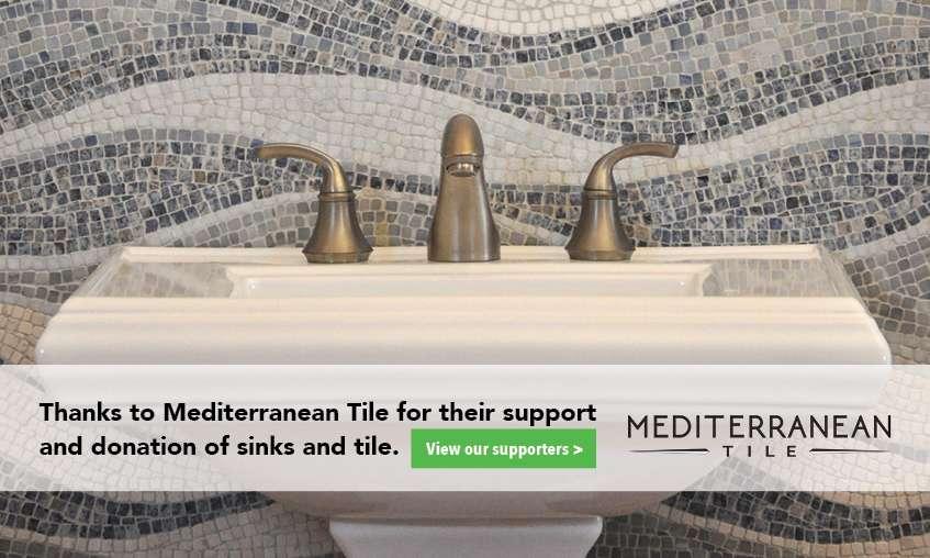 Mediterranean_Tile_slider2