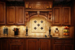 Donate Kitchen Cabinets