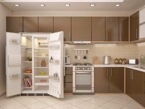 Discount Kitchen Appliances Randolph Morristown