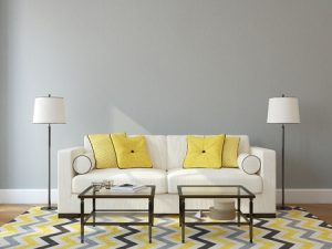 Inexpensive Furniture Randolph Parsippany Troy Hills Newark