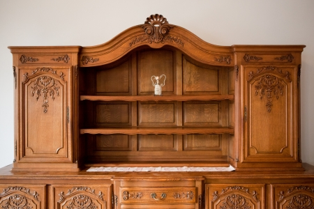 Donate Furniture Hampton Glenridge Livingston Summit